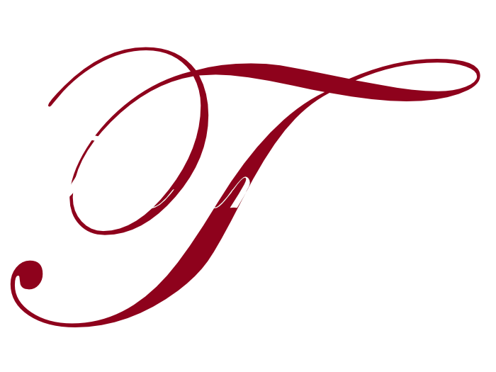 Central Oregon Catering in Bend and Redmond - Tate and Tate Catering